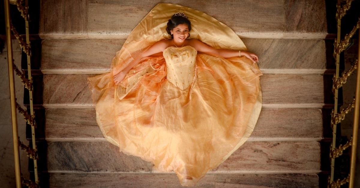 rochie de bal de absolvire potrivită zodiei tale