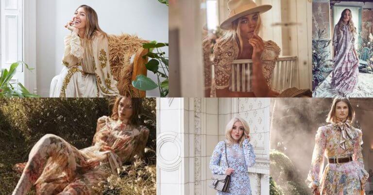 branduri de rochii care vor invada instagramul toamna aceasta