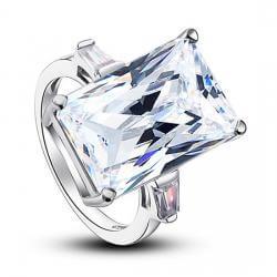 inel-borealy-argint-925-simulated-diamond-8-5-carat-emerald-cut-luxe-marimea-8-4295-8911
