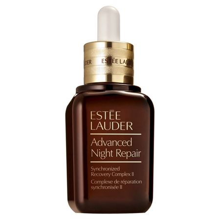 ser tratament de noapte pentru ten Estée Lauder Advanced Night Repair