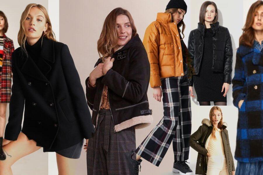 jachete și geci potrivite pentru femei minione