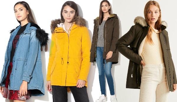 jachete parka potrivite pentru minione