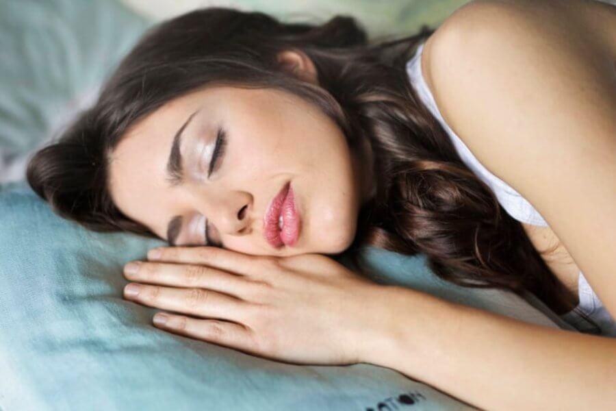 somnul și importanța lui pentru ten și piele în general_alfabetul de îngrijire a pielii