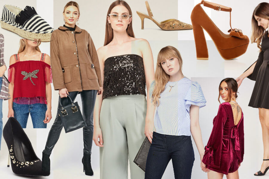 haine și încălțăminte sub 30 lei de pe Everything5pounds.com cu livrare și în România