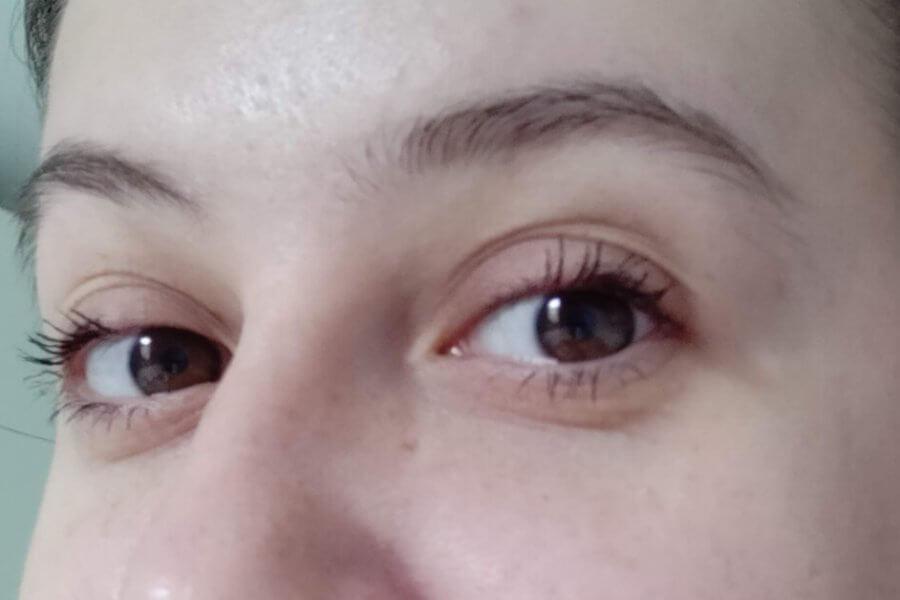 cum să îți menții ochii tineri și fără riduri cât mai mult timp