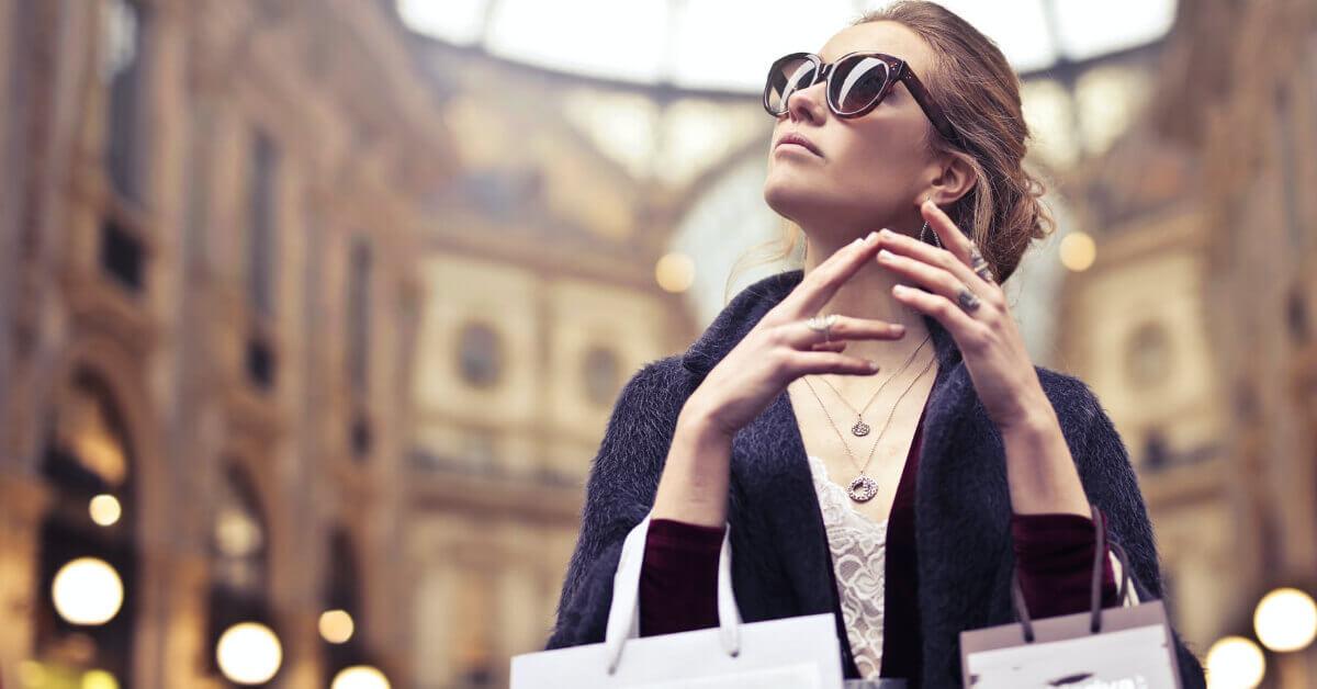 sfaturi de modă de la designeri fără să cheltuiești prea mult