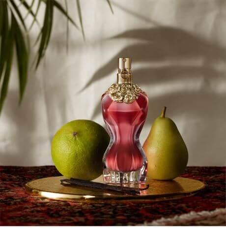 apă de parfum jean-paul-gaultier-la-belle-eau-de-parfum-pentru-femei