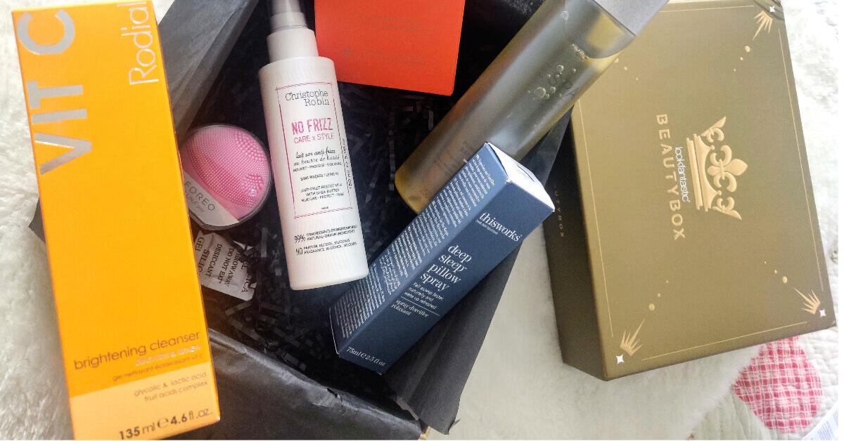 beauty box_ce sunt și ce tipuri se găsesc online și în românia_cutii cu cosmetice
