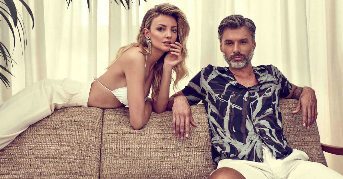 colecție haine confortabile de firmă modivo magazin online fashion epantofi.ro