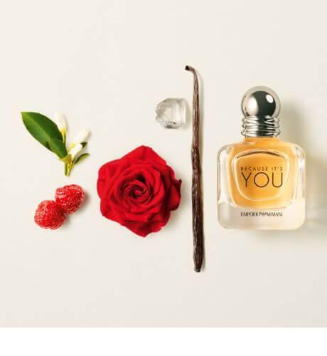 parfum armani-emporio-because-its-you-eau-de-parfum-pentru-femei
