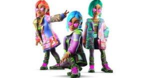 Gucci și parteneriatul cu avataruri personalizate pentru branduri Genies pentru a apropia noi consumatori