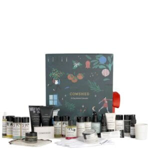 cosmetice-Calendar-Advent-Cowshed