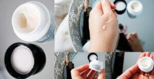 crema pentru ochi Lancôme_în travel Kit Lancôme All Eye Need în miniatură_review
