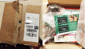pachet de cosmetice Best of Clinique set_colet și livrare