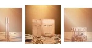 Jlo beauty se lansează pe 8 decembrie 2020 cu cosmetice de îngrijire a pielii de la Jennifer Lopez