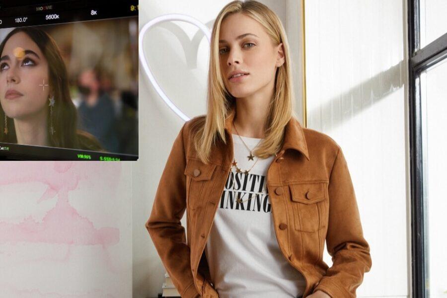 Motivi a lansat un nou serial web cu modele și influenceri care vorbesc despre viață, modă, dragoste