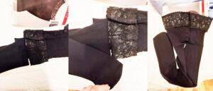 dresuri negre simple Marilyn 100 DEN_de pe Sosetaria_review