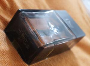 Dior Homme Intense Eau de Parfum_păreri și review