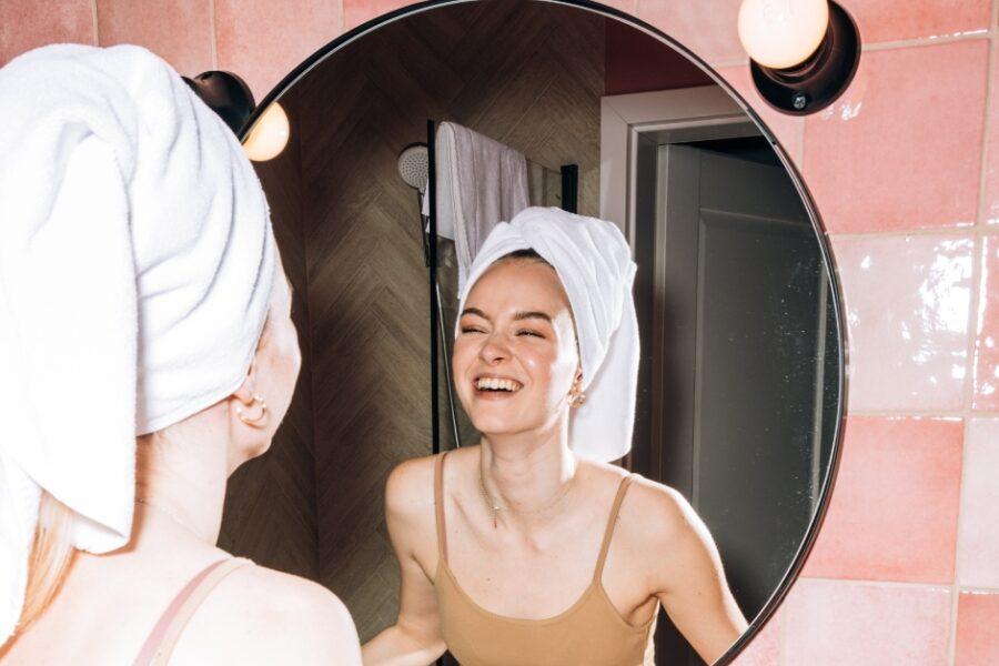 L'Oréal investește în brandul elvețian Gjosa de tehnologie în utilizarea apei