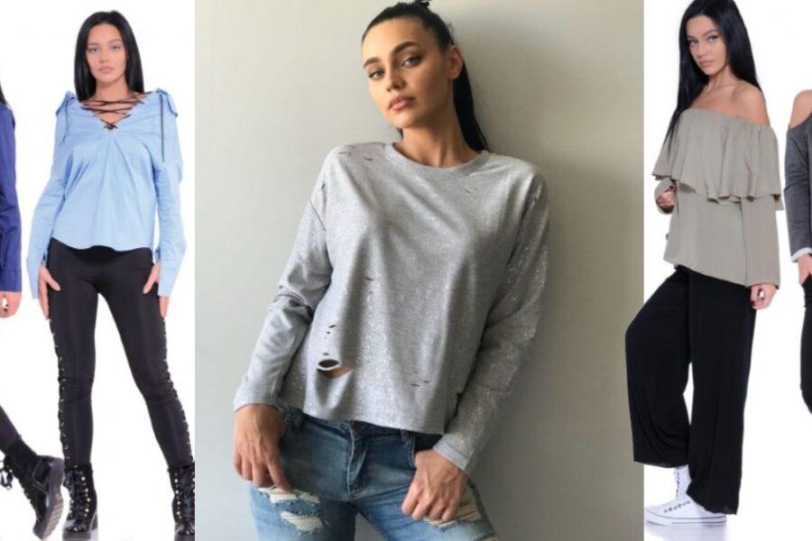 bluze confortabile bluze ieftine sub 30 lei
