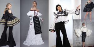 piese de îmbrăcăminte Ie Clothing