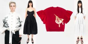 piese de îmbrăcăminte Ioana Ciolacu