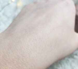 primer Revlon PhotoReady Perfecting_păreri cu swatch