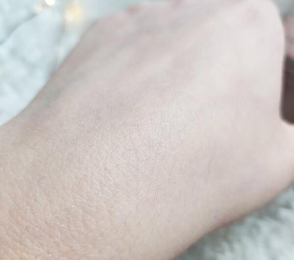 primer Revlon PhotoReady Perfecting_păreri cu swatch