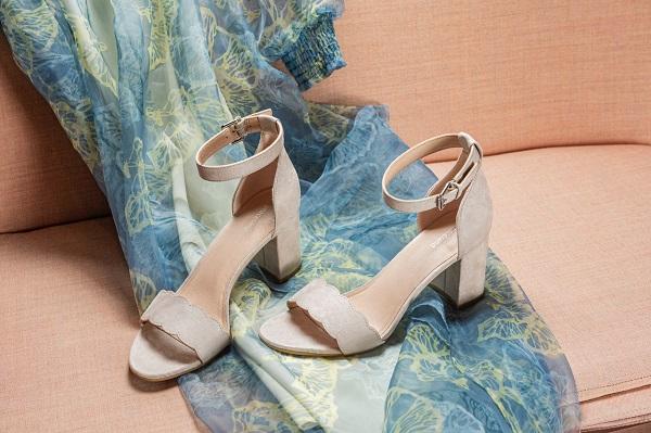 sandale cu toc gros tip block_ tendințe de vară_cum le porți