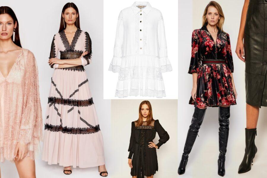 Babylon Style_modă italiană_povestea