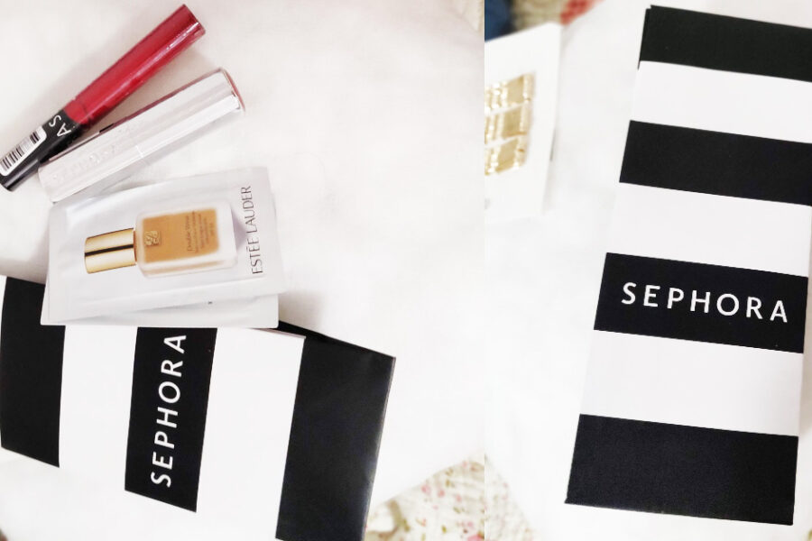 Sephora și Zalando parteneriat zona de beauty și fashion online