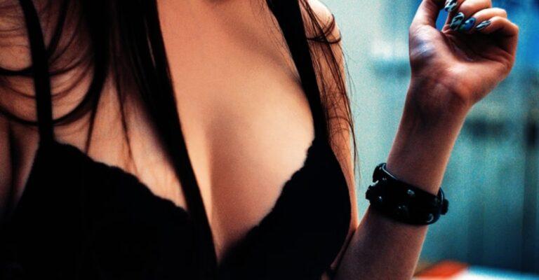 ce bluze să porți dacă ai sânii mici