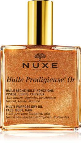 nuxe-huile-prodigieuse-or-ulei-uscat-multifunctional-cu-sclipici-pentru-fata-corp-si-par
