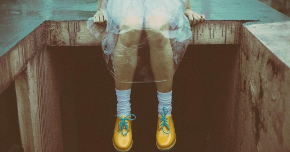 pantofi neon_cum se poartă_sugestii de purtare
