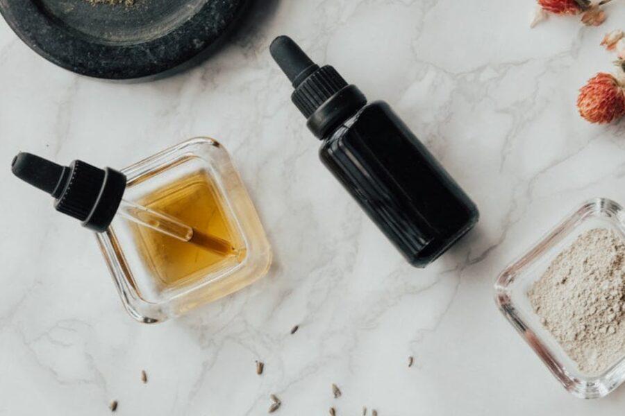 povestea brandului Ajmal_de la fermier de orez indian la unul dintre cele mai mari branduri de parfumuri arăbești